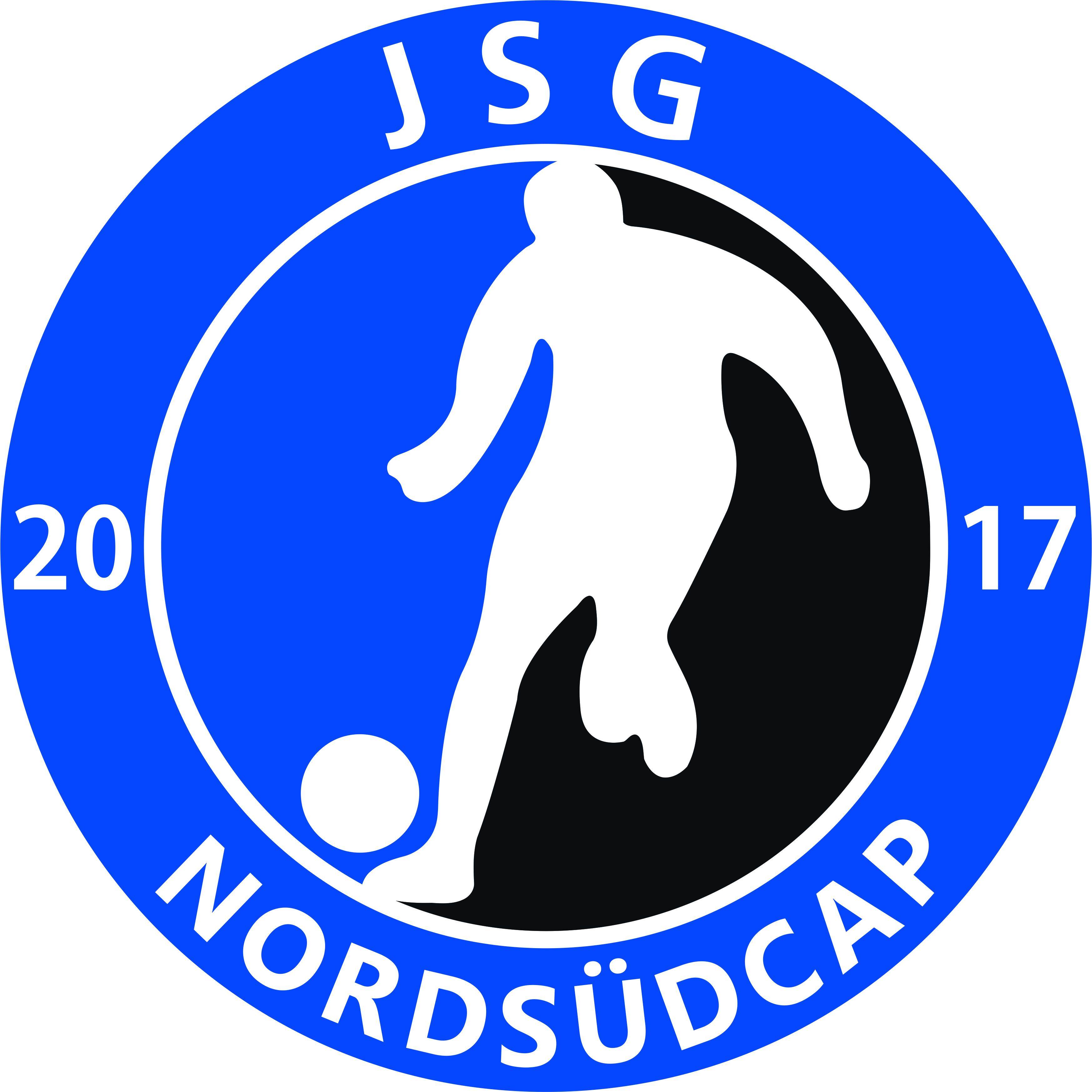 JSG Südcap Logo