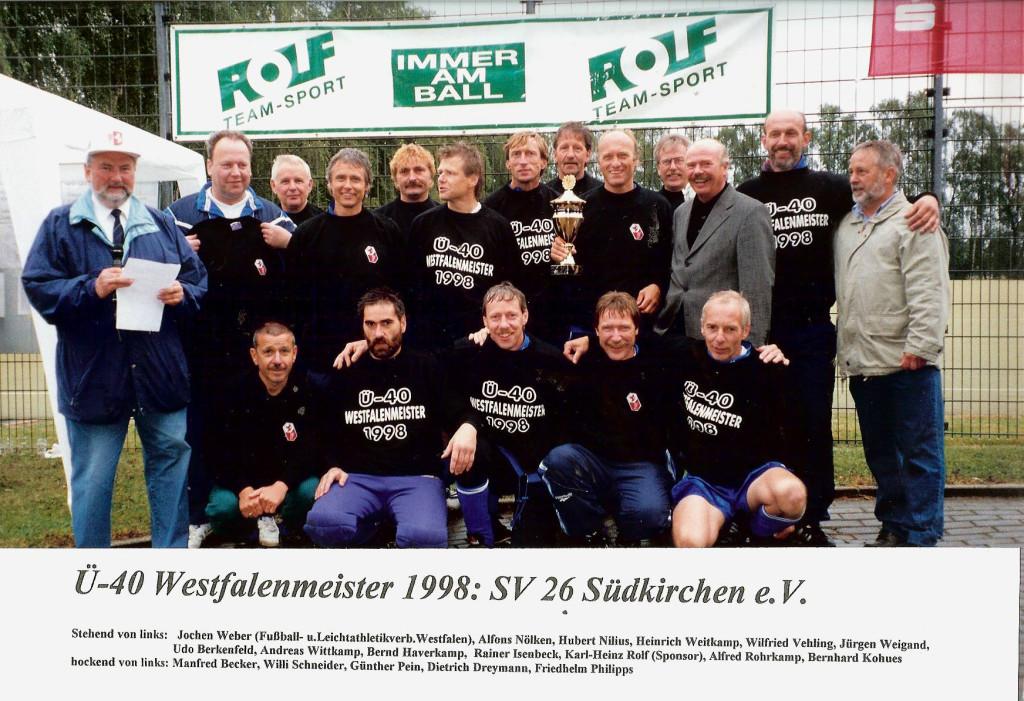 UE_40_Westfalenmeister