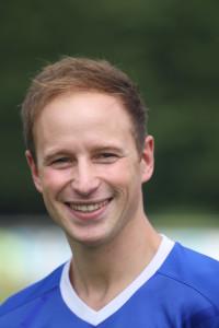 Jens Kalender