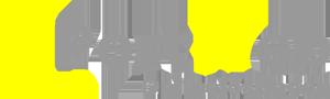 SV Südkirchen - Logo Portweb