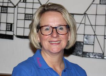 Annette Gramm