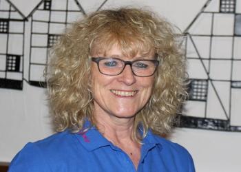 Doris Schäper