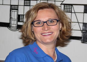 Tanja Hörstrup